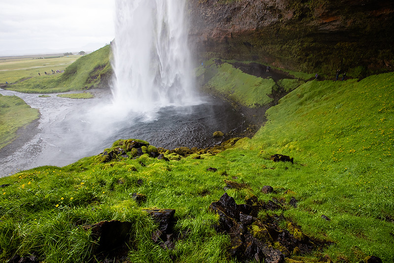 1906_Iceland-Canon_0173 web.jpg