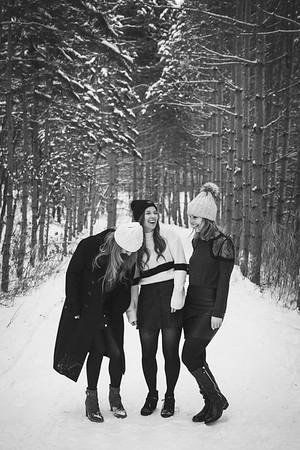 2019-01-03 - Famille Lachance