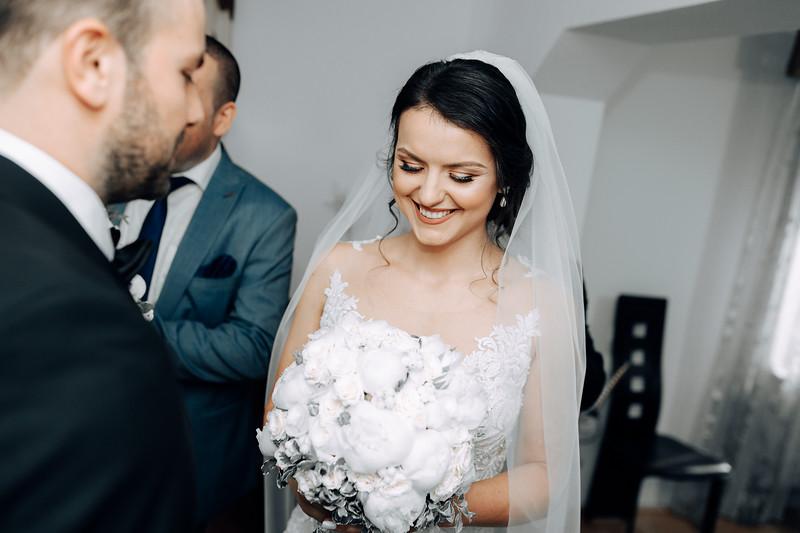 Wedding-0626.jpg