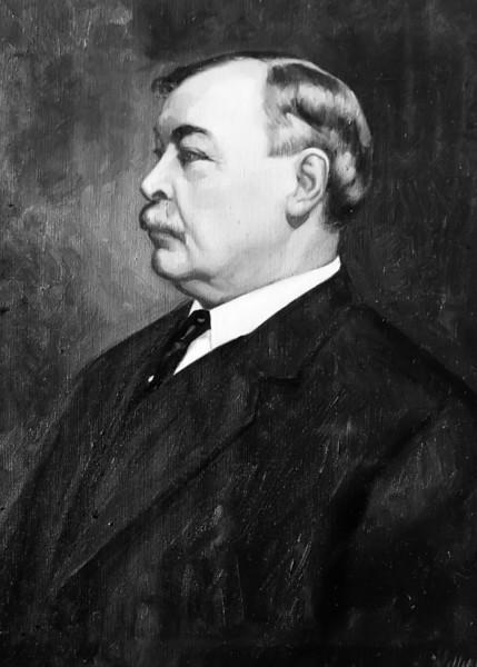 Thomas E.Hodges  1886-1896.jpg