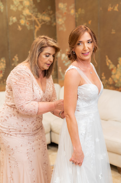 JessicaandRon_Wedding-65.jpg