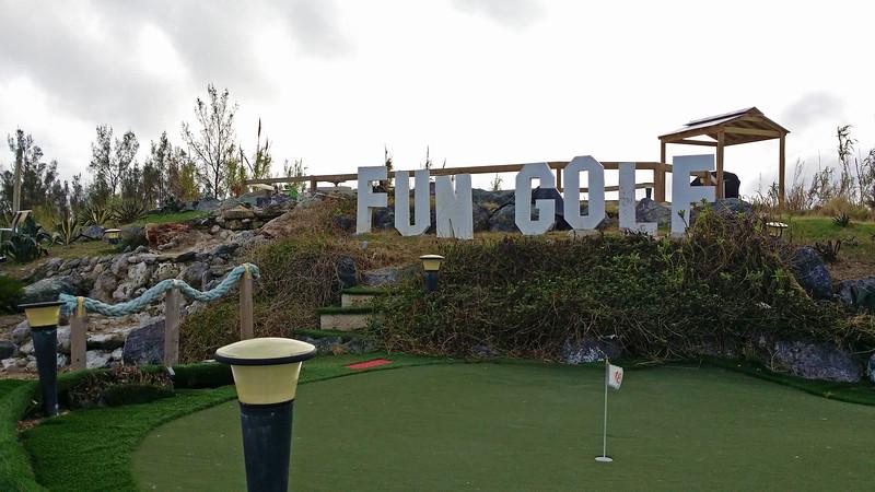Bermuda-Fun-Golf-Mini-Golf-12.jpg