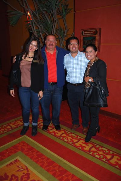 Martha Odle_Wilson Valdez_Jose Esparza_Deysi Chicas 3.jpg