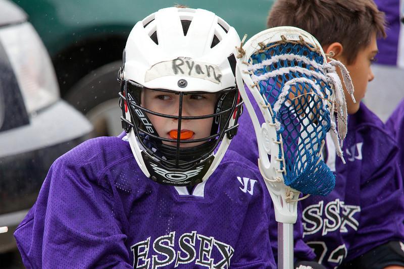 Essex Lax June 2012-56.jpg