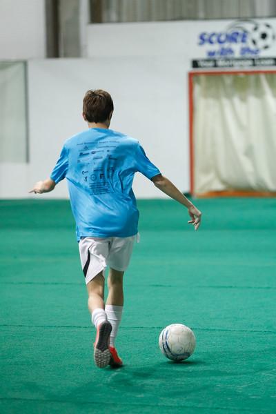 CCC Soccer 2019-02-21-0287.jpg
