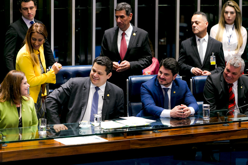 030719 - Plenário - Sessão Solene - Senador Marcos do Val_17.jpg