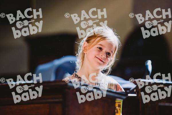 © Bach to Baby 2018_Alejandro Tamagno_Covent Garden_2018-05-07 012.jpg