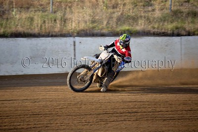 2016 Rnd 1 Golden Wheels - Wagga