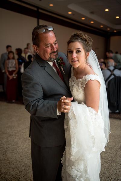 5-25-17 Kaitlyn & Danny Wedding Pt 2 252.jpg