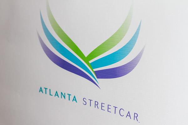 ATL Streetcar Speakeasy