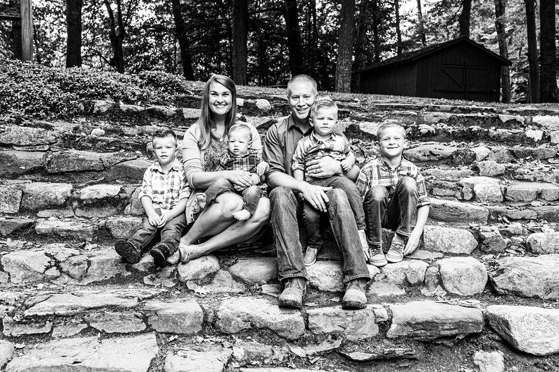 Post Family-13.jpg