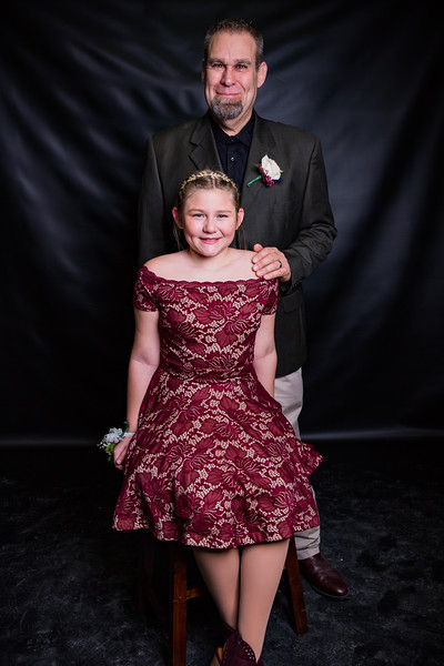 Daddy Daughter Dance-29581.jpg
