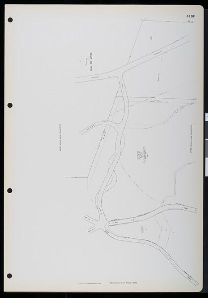 rbm-a-Platt-1958~559-0.jpg