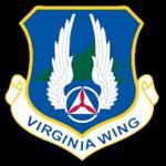 Virginia Wing