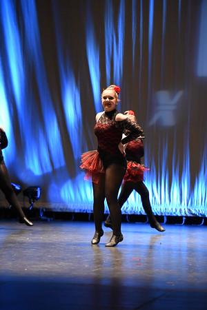 Dance 73 - Americano