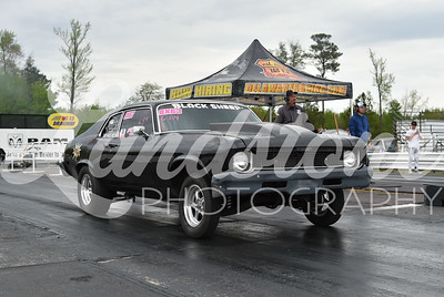 U.S. 13 Dragway April 28, 2019