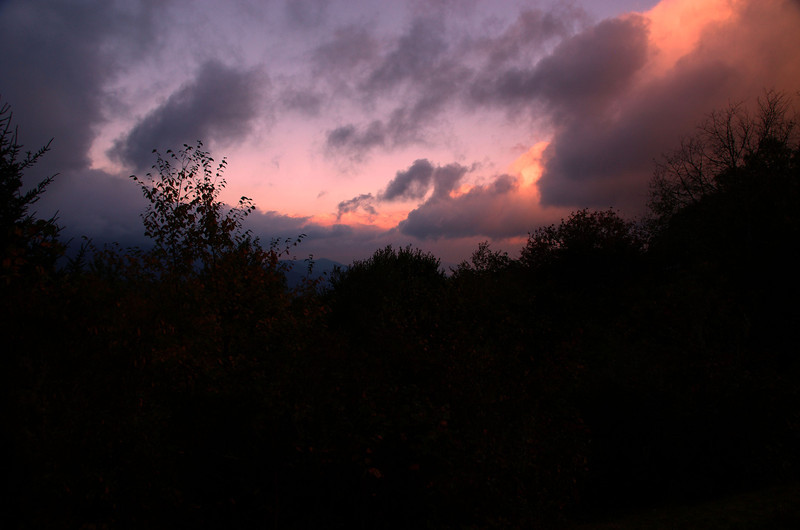 Maggie Valley sunset.jpg