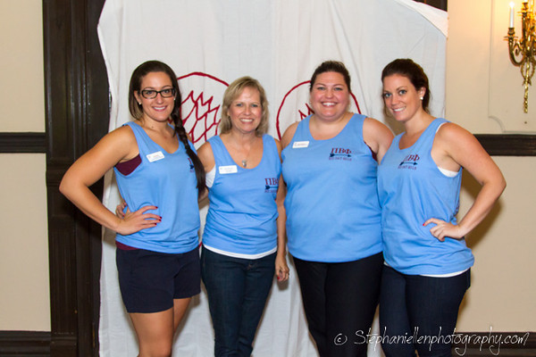 Pi_Beta_Phi_Tampa_stephaniellen_photography_MG_38092013.jpg