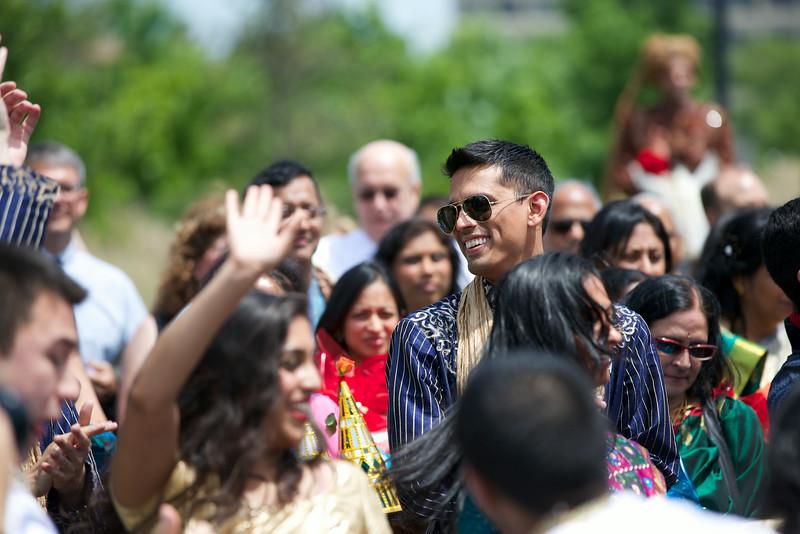 Le Cape Weddings - Indian Wedding - Day 4 - Megan and Karthik Barrat 19.jpg
