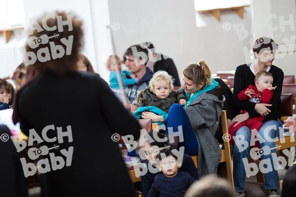 Bach to Baby 2018_HelenCooper_IslingtonHighbury-2018-04-07-12.jpg