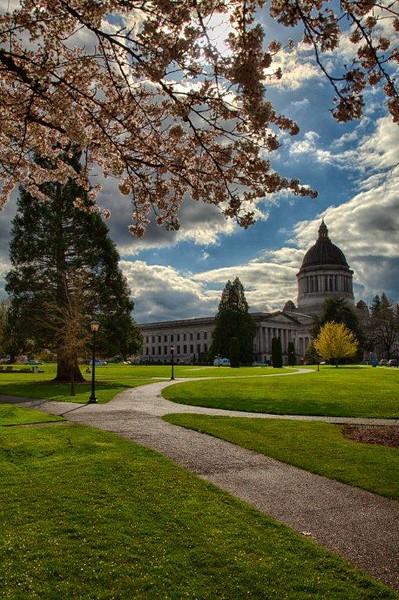 Capitol, spring 3017_HDR.jpg