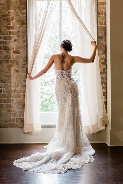 New Orleans Styled Shoot at The Crossing-80.jpg