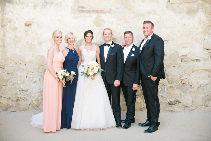150626 Owen Wedding-0282.jpg