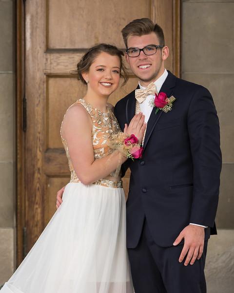 Amherst Prom-24.jpg