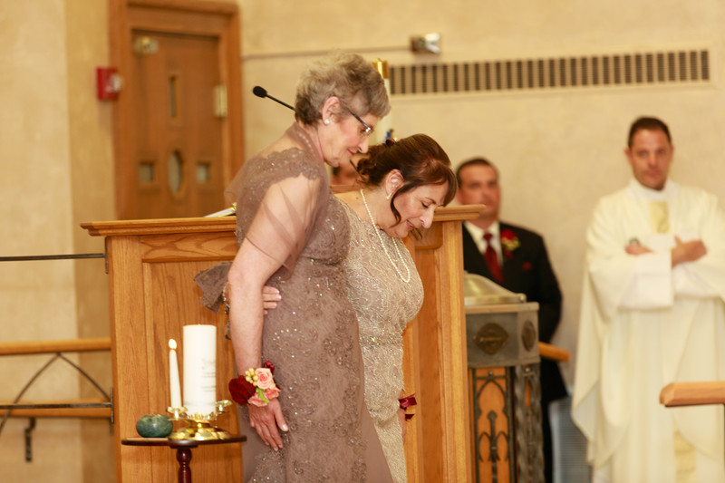 0435-Trybus-Wedding.jpg