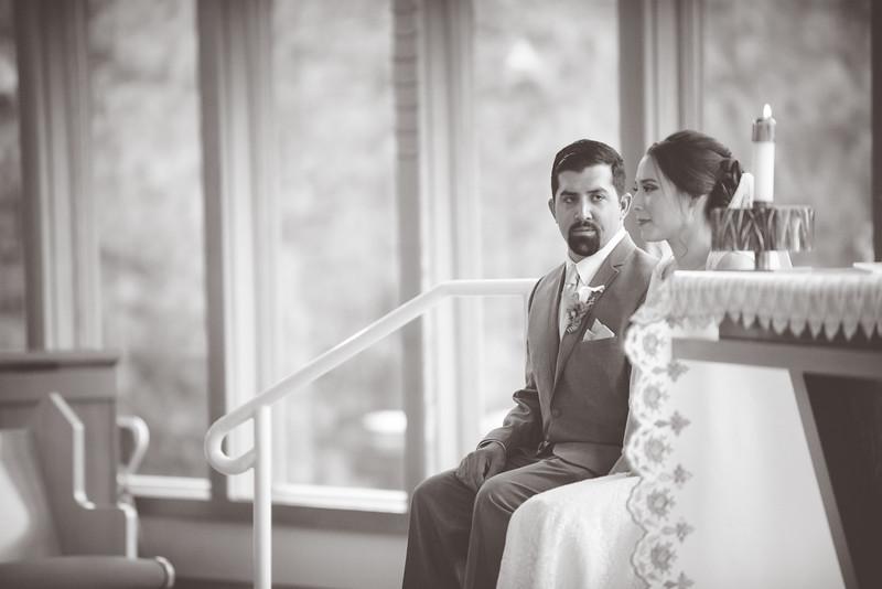 2-Wedding Ceremony-69.jpg