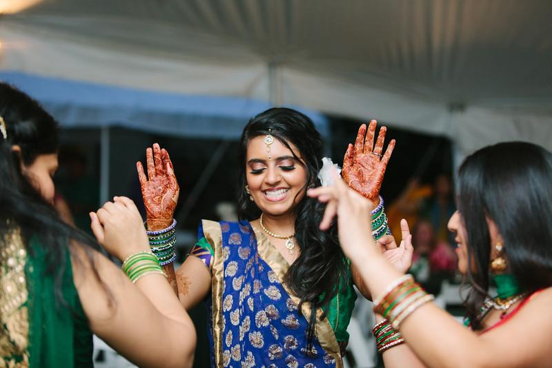 Le Cape Weddings_Preya + Aditya-136.JPG