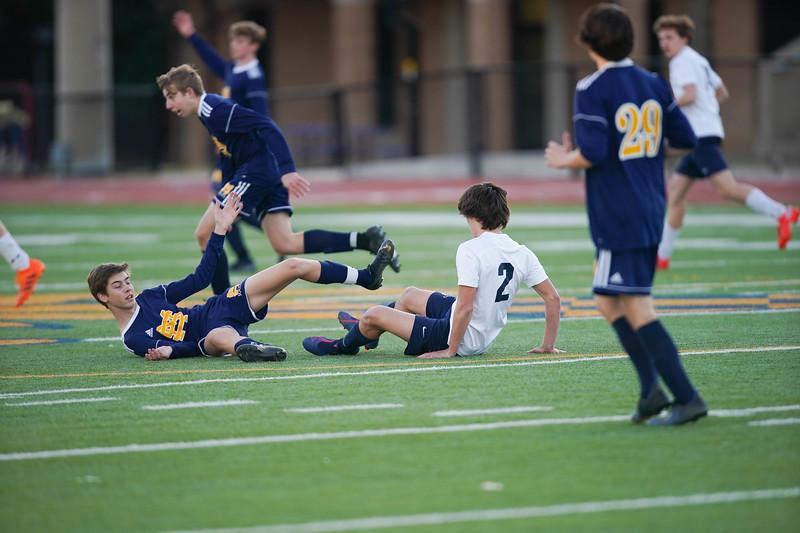Dallas Sports Photographer