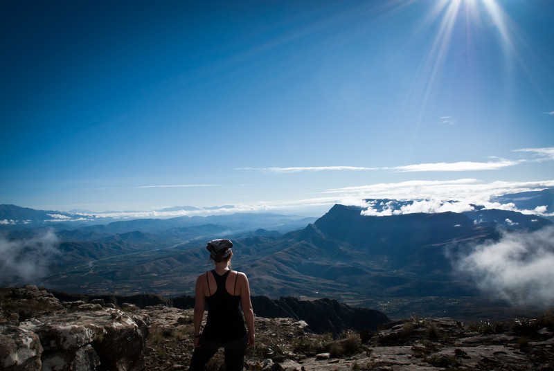 Tarija 201205 Valle de Los Condores (310).jpg