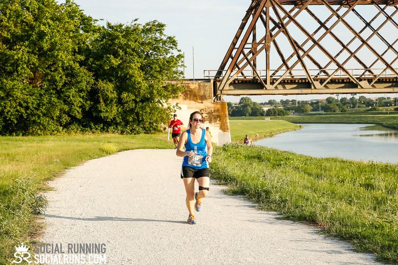 National Run Day 5k-Social Running-1767.jpg