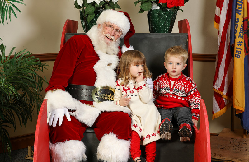 TBTP 2019 Photos with Santa-61.JPG