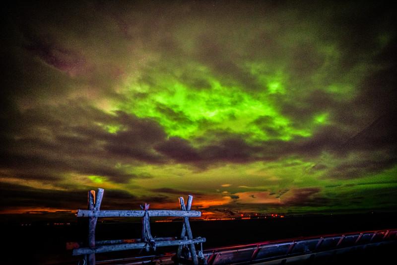 Northern Lights - Skjervoy to Oksfjord-6995-Edit.jpg