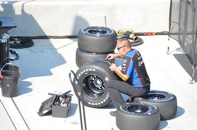 Indy Practice-Qualify