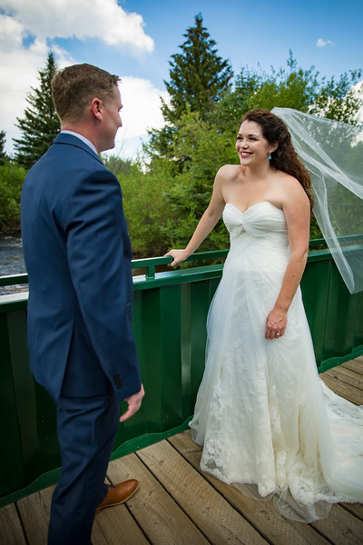 kenny + stephanie_estes park wedding_0127