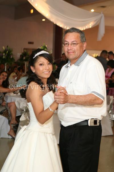 Veronica y Leonel0534.jpg