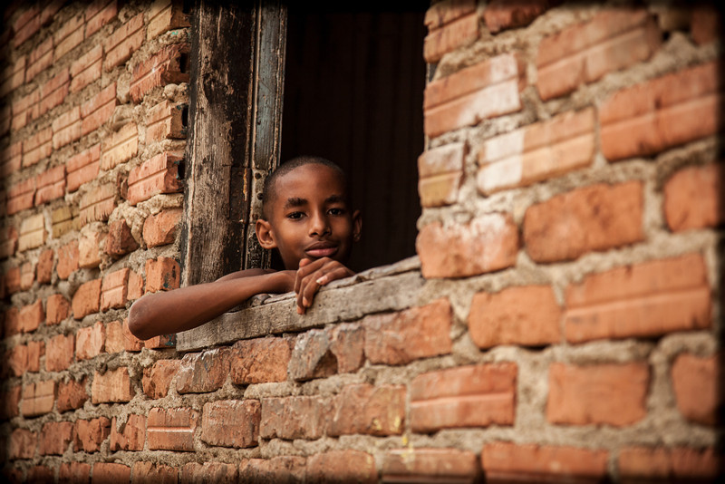 Cuba-Trinidad-IMG_1433.jpg