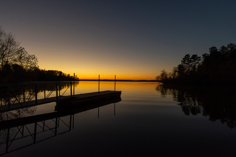 Crab-Orchard-Lake-Sunrise4.jpg