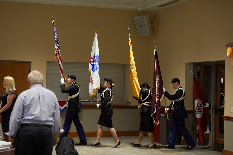 2019 UWL Mary Kolar Veterans Affairs Secretary 0040.jpg