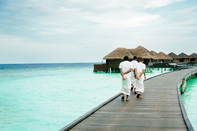 maldives_0035 copy.jpg