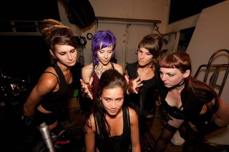 20120714-Kryptic Minds @ Submerged Studios-11.jpg