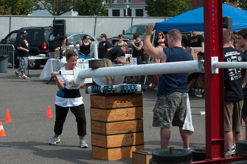 TPS Strongman 2012_ERF7043.jpg