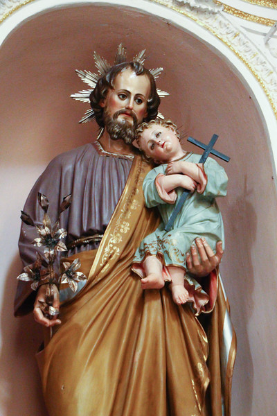 Monterosso Churches-164.jpg