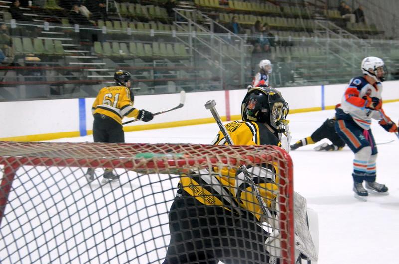 180109 Junior Bruins Hockey-066.JPG