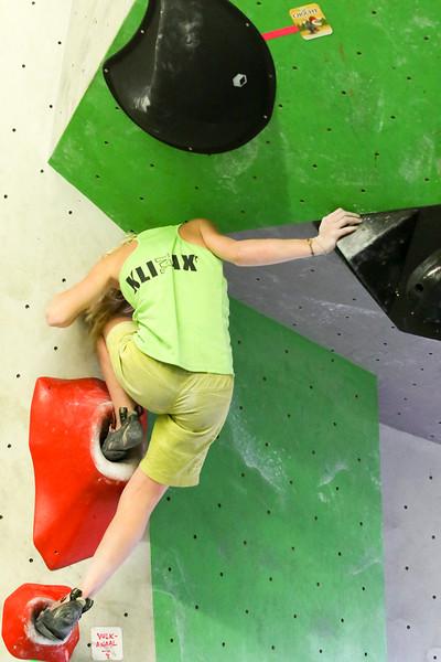 TD_191123_RB_Klimax Boulder Challenge (40 of 279).jpg