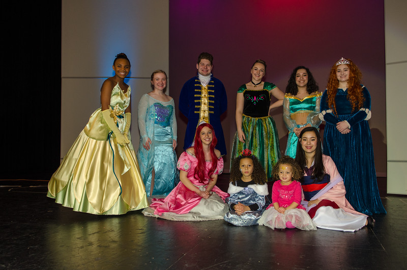 Princess Party 2019-310.jpg