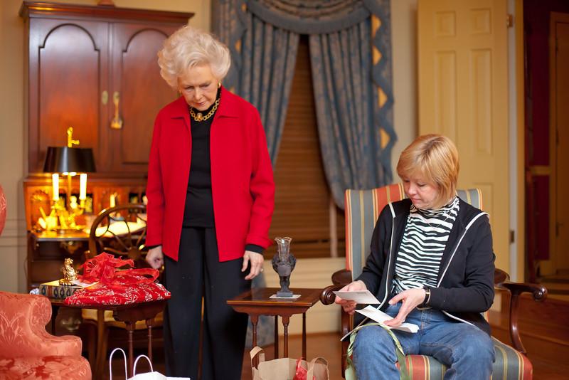 Christmas_2010-8820